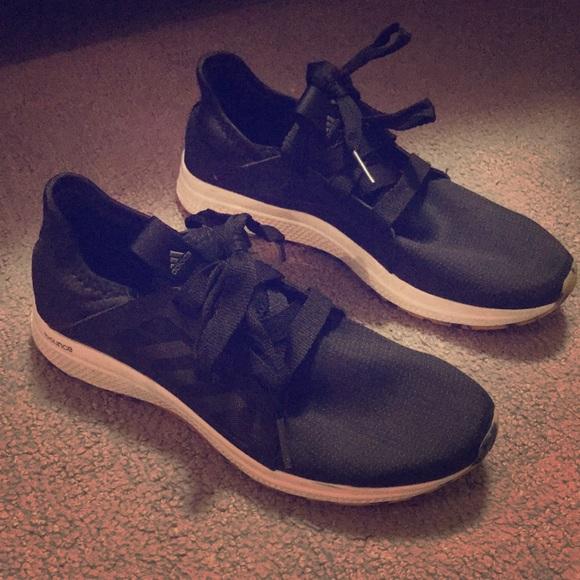 adidas Shoes - Adidas tennis shoes